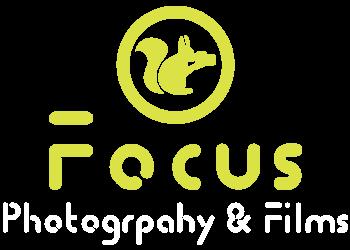 Focus Photography y Films
